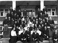 Miami University freshman class in 1906 (3199654851).jpg