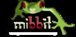 Mibbit logo.png