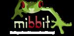 Mibbit-logo.png