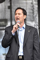 Michael-Applebaum-Montreal-Mayor-2009.jpg