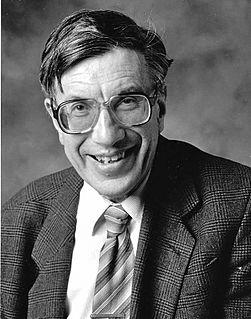 Michael Clyne Australian linguist
