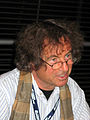 Michael Henry Wilson (Amiens nov 2007) 8.jpg