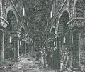Michaelsbasilika von Heinrich Hoffmann.png