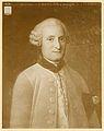 Michel-Alain Chartier de Lotbinière, 1st Marquis de Lotbinière.jpg