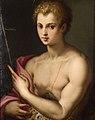 Michele Tosini - St. John the Baptist.jpg