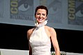 Michelle Fairley at 2013 Comic-Con.jpg
