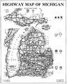 Michigan 1920 Hi-Way Map.jpg