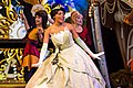 Mickey and the Magical Map - 12873121223.jpg