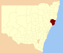 Mid-Coast LGA NSW.png