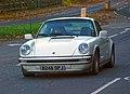 Mid 80s Porsche (10669941563).jpg
