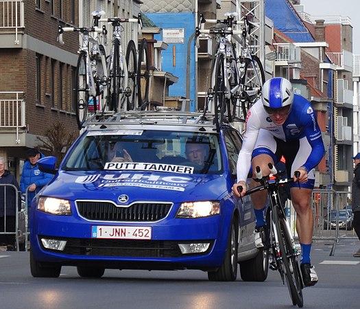 Middelkerke - Driedaagse van West-Vlaanderen, proloog, 6 maart 2015 (A053).JPG