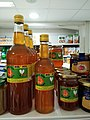 Miel' nou - honey made in Martinique.jpg