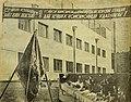 Miensk, Felicyjanaŭskaja, Pieramoha. Менск, Фэліцыянаўская, Перамога (1931).jpg