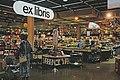 Migros Ex Libris-Innenansicht.jpg