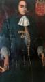 Miguel de Almeida, Conde de Abrantes.png