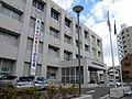Mikagenakamachi - panoramio (7).jpg