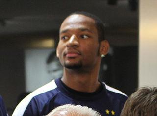 Mike Hall (basketball) American basketball player
