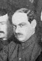 Mikhail Lashevich attending the 9th Party Congress.jpg