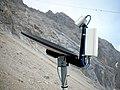 Mikroradar meteorologiczny.jpg