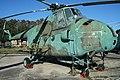 Mil Mi-4 Hound 0599 (8139431691).jpg