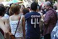 Milano Pride tshirt Obama.JPG
