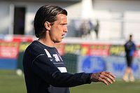 Milenko Acimovic - FK Austria Wien.jpg