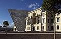Militärhistorisches Museum Dresden (6233728639).jpg