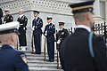 Military Participates in 58th Presidential Inauguration 170120-D-HH521-0116.jpg