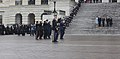 Military Participates in 58th Presidential Inauguration 170120-D-HH521-0180.jpg