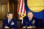 Military leaders brief Alaska legislators 170323-A-SO352-007.jpg