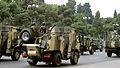 Military parade in Baku 2013 7.JPG