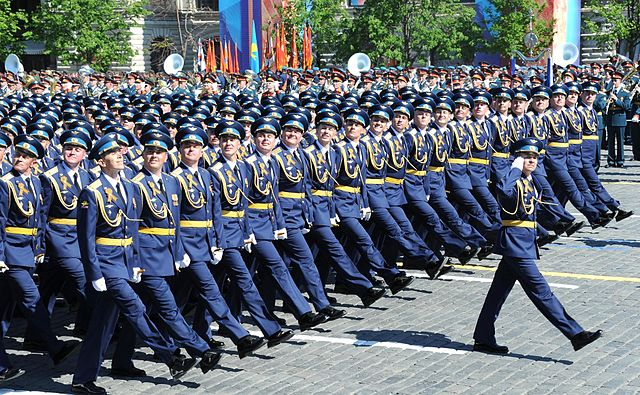 Military parade on Red Square 2016-05-09 010.jpg