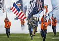 Military service members honored during Chicago Bears game 141116-A-TI382-311.jpg