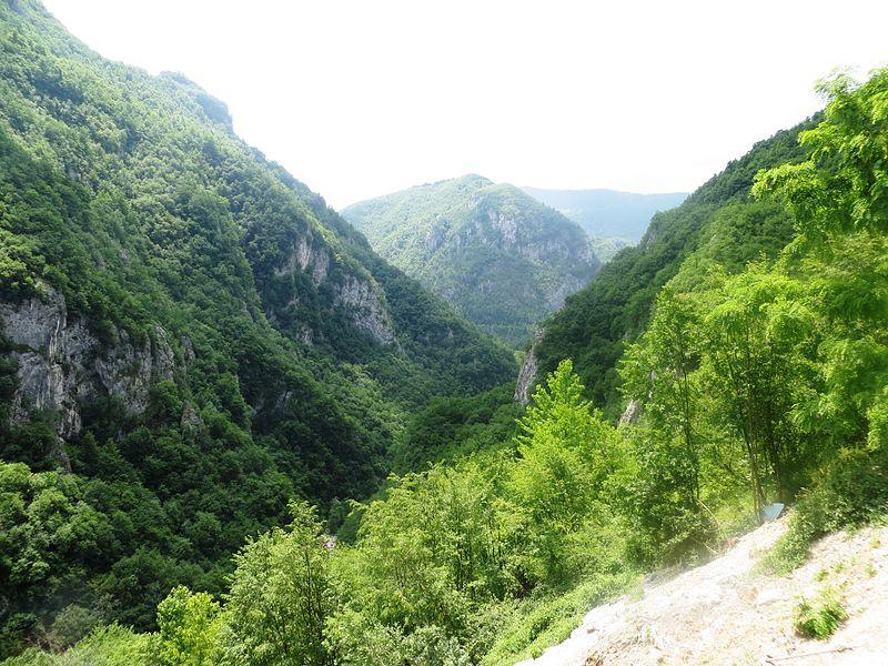 File:Miljacka Sarajevo east IMG 1156 pale-sara E-761.JPG