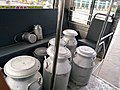 Milk Containers on a Bus.jpg