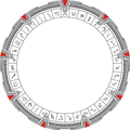 Milky way stargate detailed glyphs-partially colored.png