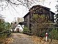 Mill in Tur.jpg
