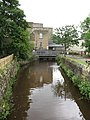 Mill race, Birstwith.jpg