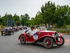 Mille Miglia 2021 N 75 anno Balilla 1934 a Manerba del Garda.jpg