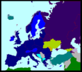 Millitary alliances of Europe better version.png