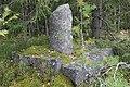 Milstolpe Hedemora 336-1 03.jpg