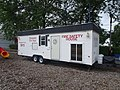 Milwaukee Fire Dept. Fire Safety House - panoramio.jpg