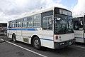 Mimasaka kyodo bus No.994.jpg