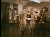 File:Mind Your Military Manners (1971).webm