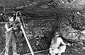 Miners drilling.jpg