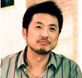 Ming Beaver Kwei American film producer