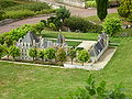 Mini-Châteaux Val de Loire 2008 139.JPG