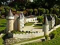 Mini-Châteaux Val de Loire 2008 171.JPG