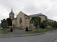 Miniac-Morvan (35) Église 02.JPG