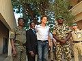 Minister-president Rutte op bezoek in Mali (15795396160).jpg